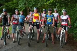 4.bikerace
