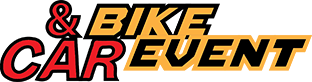 Car & Bike Event
