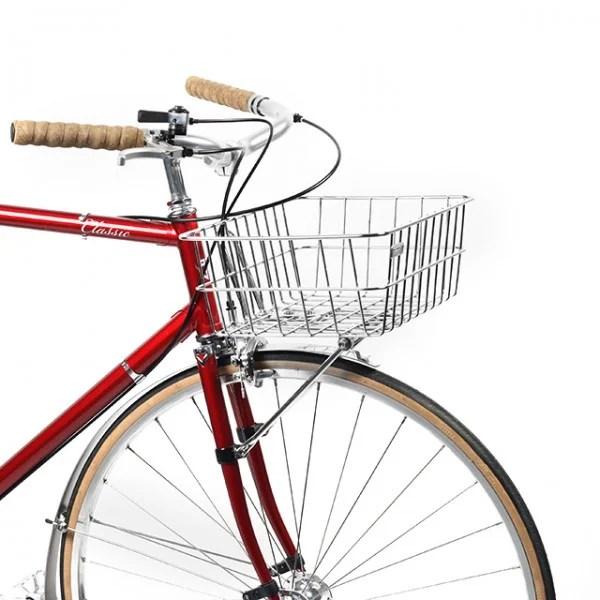 blb brick lane bikes rack basket combo