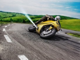 how-the-bosch-motorcycle-skid-mitigation-system-works_3