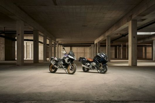 P90321740_lowRes_bmw-r-1250-gs-hp-and