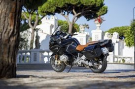 P90322749_lowRes_bmw-r-1250-rt-09-201