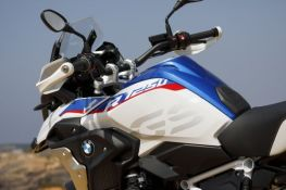 P90322879_lowRes_bmw-r-1250-gs-hp-09-
