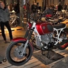 2018-all-ride-moto-show-tovarna-praha- (18)