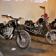 2018-all-ride-moto-show-tovarna-praha- (3)