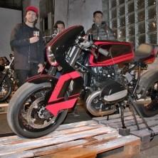 2018-all-ride-moto-show-tovarna-praha- (36)
