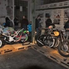 2018-all-ride-moto-show-tovarna-praha- (46)