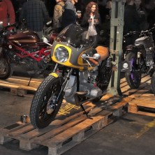 2018-all-ride-moto-show-tovarna-praha- (49)