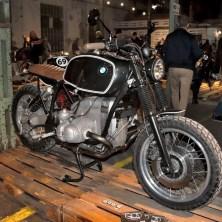 2018-all-ride-moto-show-tovarna-praha- (9)