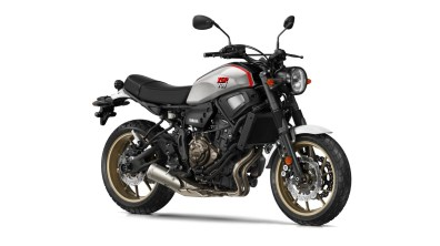 2019-Yamaha-XSR700-XTribute- (1)