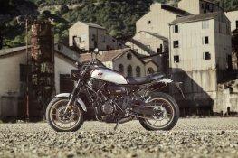 2019-Yamaha-XSR700-XTribute- (11)