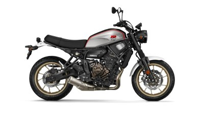 2019-Yamaha-XSR700-XTribute- (3)