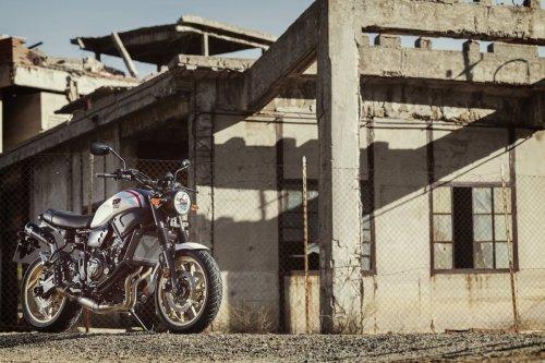 2019-Yamaha-XSR700-XTribute- (7)