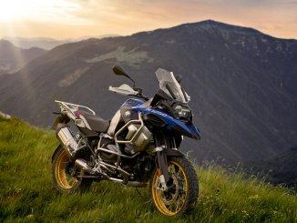 BMW-R-1250-GS-Adventure- (22)