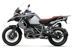 BMW-R-1250-GS-Adventure- (3)