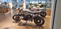 bmw-motorrad-mnichov-tovarna-bmw- (24)