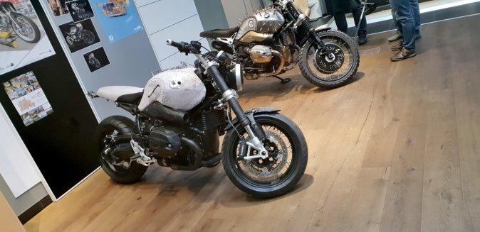 bmw-motorrad-mnichov-tovarna-bmw- (4)