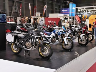 2019-motosalon-honda- (18)
