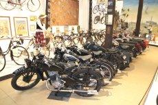 Muzeum-Moto-a-Velo-Prerov-nad-Labem- (11)