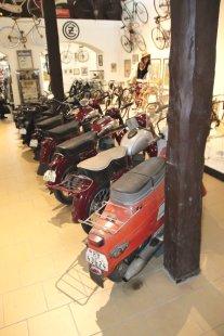 Muzeum-Moto-a-Velo-Prerov-nad-Labem- (13)