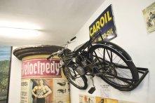 Muzeum-Moto-a-Velo-Prerov-nad-Labem- (3)