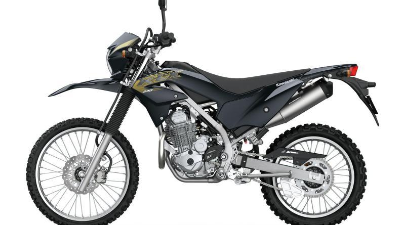 2019-Kawasaki-KLX230-2