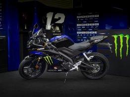 2019-Yamaha-YZF-R125-Monster-Energy-Yamaha-MotoGP-specialni-edice- (10)