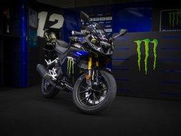 2019-Yamaha-YZF-R125-Monster-Energy-Yamaha-MotoGP-specialni-edice- (6)