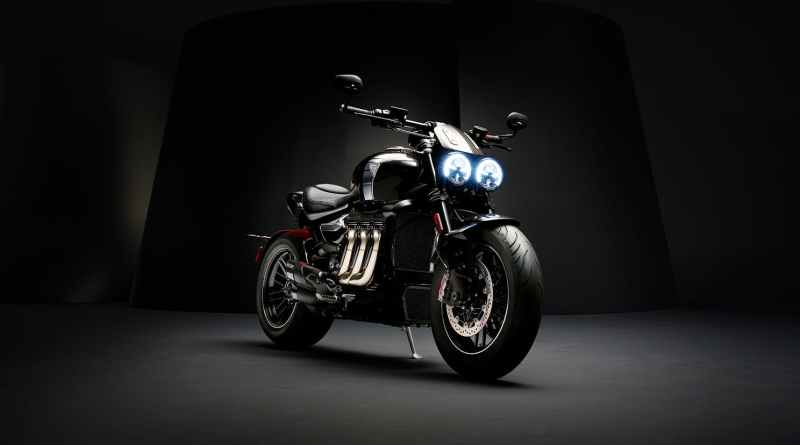 Triumph-TFC-Rocket-3-MY20-01