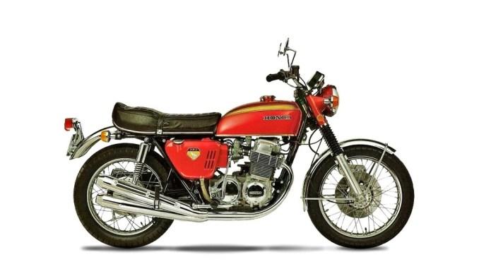 1969-Honda-CB750
