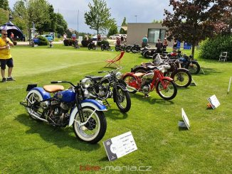 2019-automobilove-klenoty-praha-golf-hostivar-motorky- (2)
