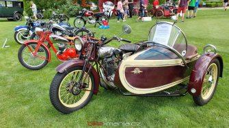 2019-automobilove-klenoty-praha-golf-hostivar-motorky- (20)