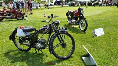 2019-automobilove-klenoty-praha-golf-hostivar-motorky- (24)
