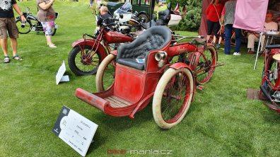 2019-automobilove-klenoty-praha-golf-hostivar-motorky- (27)