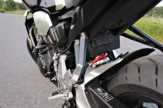 test-honda-cb1000r-neo-sports-cafe-2019- (24)