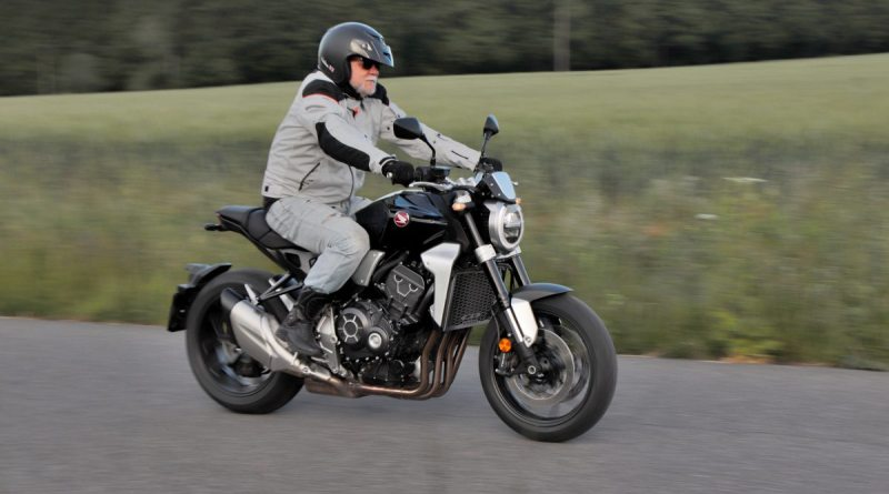 test-honda-cb1000r-neo-sports-cafe-2019- (52)