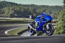 2020-Yamaha-YZF-R1- (15)