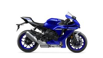 2020-Yamaha-YZF-R1- (2)