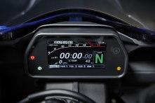 2020-Yamaha-YZF-R1M- (14)