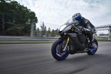 2020-Yamaha-YZF-R1M- (21)