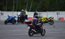 motokurz-ucme-se-prezit-2019-07-autodrom-most- (12)