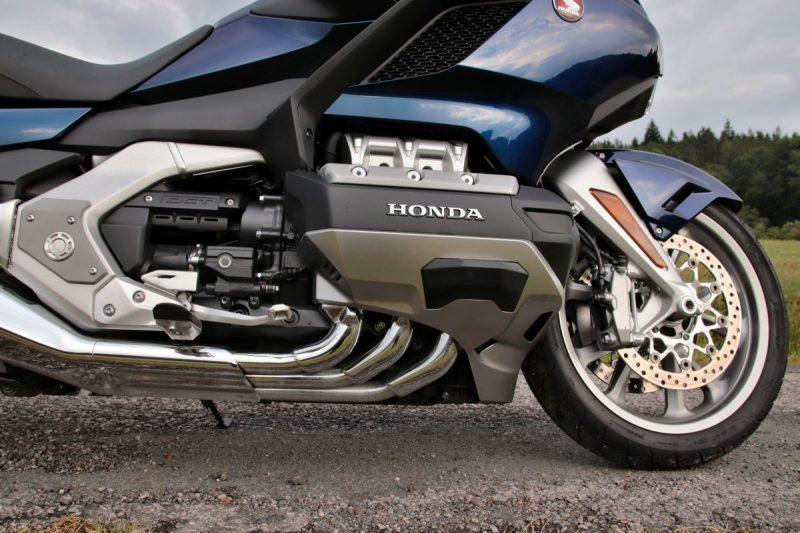 test-2019-Honda-GL-1800-Gold-Wing- (14)