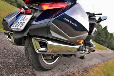 test-2019-Honda-GL-1800-Gold-Wing- (17)