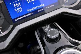 test-2019-Honda-GL-1800-Gold-Wing- (33)