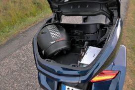 test-2019-Honda-GL-1800-Gold-Wing- (49)