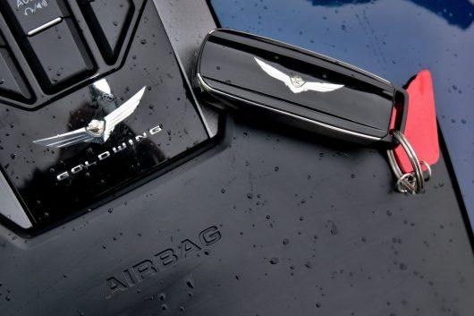 test-2019-Honda-GL-1800-Gold-Wing- (51)