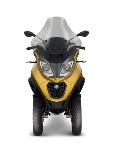 MP3 500 hpe Sport Advanced_2
