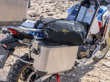 2020-Honda_Africa_Twin_Adventure_Sports- (28)