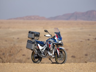 2020-Honda_Africa_Twin_Adventure_Sports- (32)