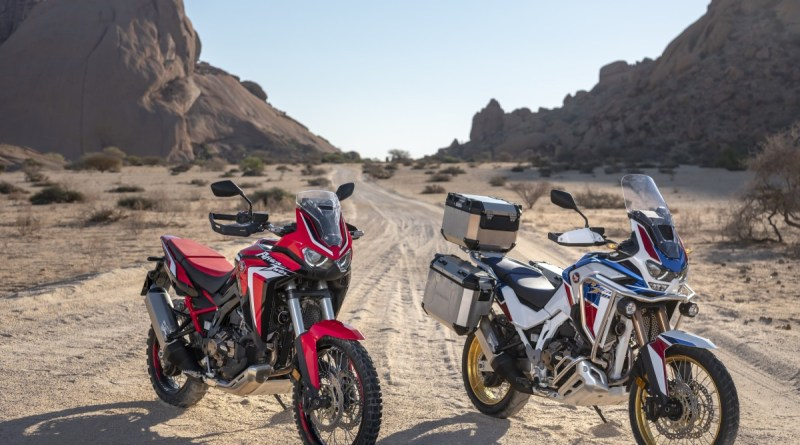 2020-Honda_Africa_Twin_Adventure_Sports- (36)